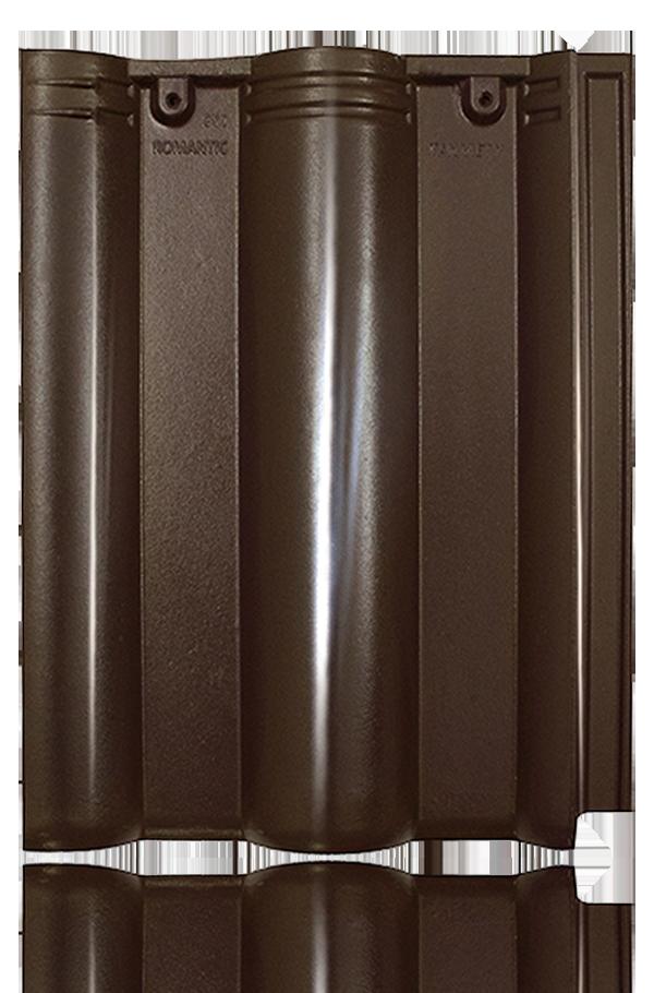 TVY5 Bronze 2