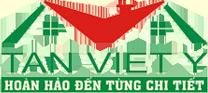 Tân Việt Ý